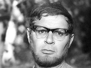 12 июня родился Виталий Семин